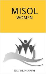 Misol Women