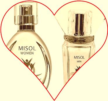 Misol Parfüm