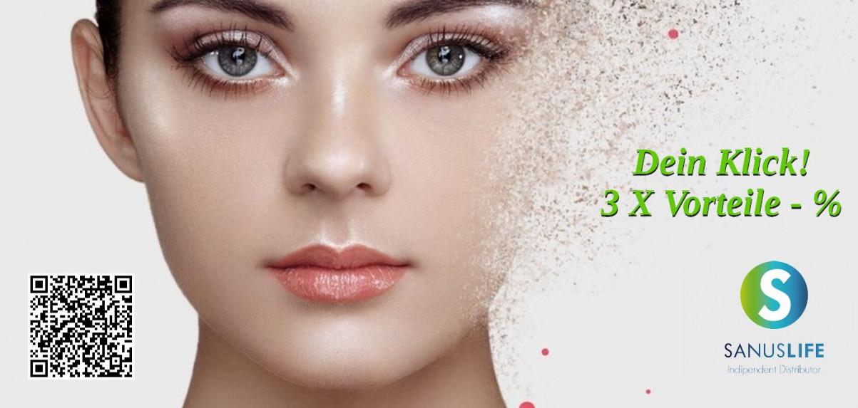 Mechanische Armbanduhren, Quarz Armbanduhren, Vintage Style, Fonderia, Regent, Zeppelin, Iocus
