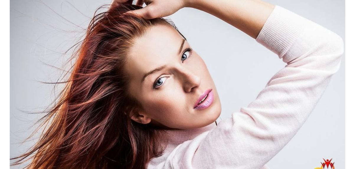 Automatik,Mechanische Armbanduhren, Quarz Armbanduhren, Vintage Style, Fonderia, Regent,locusmf,unionglashütte