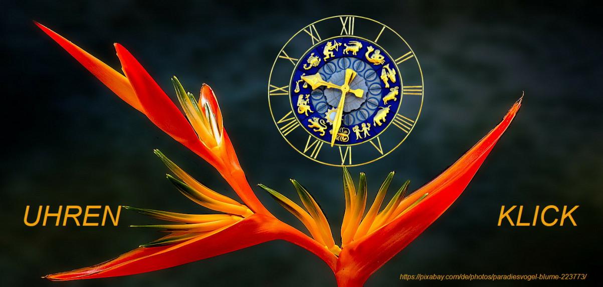 Misol Uhren,Fonderia,Regent,Deutsche Uhren,